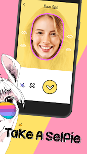 HypeUp: Make Funny Gifs, Videos & eCards 2