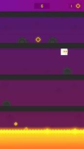 Climb Up2 Game Hack & Cheats 3