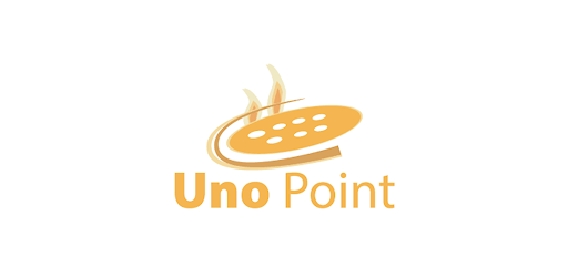 Uno Point .APK Preview 0