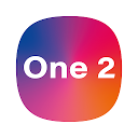 One UI 2.0 - Icon Pack