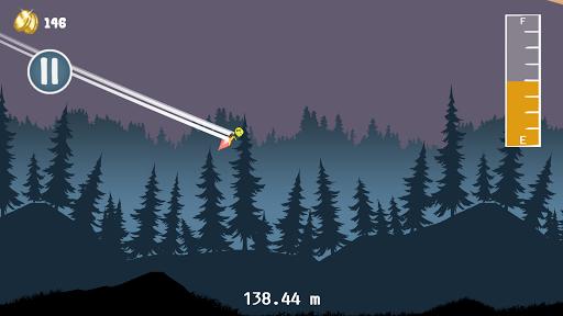 Jetpack Jumper 1.353 screenshots 2