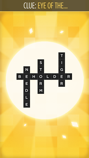 Bonza Word Puzzle 3.3.7 screenshots 13