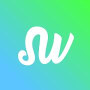 sthsweet.com K-beauty&Clothes