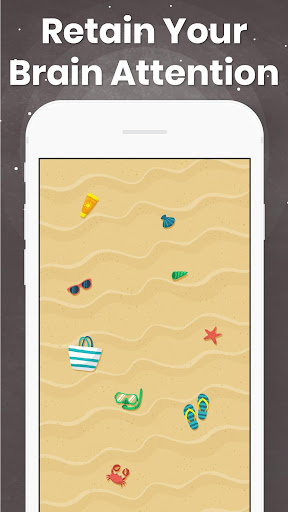 Brain Games For Adults - Brain Training Games apkdebit screenshots 17