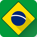 Brazil Icon Pack (Offer)