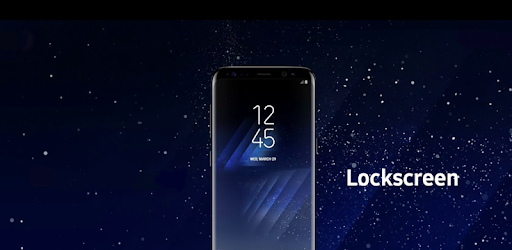Lock Screen For Galaxy S8 Edge Apps On Google Play