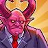 Dungeon Shop Tycoon: Craft, Idle, Profit! ⚔️💰🧙