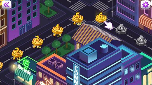 pool billiards club screenshot 3