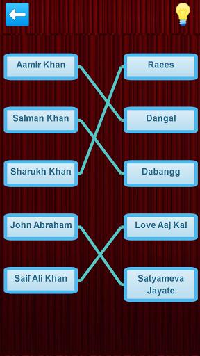 Bollywood Movies Guess: With Emoji Quiz 1.8.76 screenshots 8