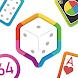 PlayJoy: parchís, dominó, uno, tute, chinchón