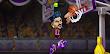 Jouez à Basketball Arena sur PC, le tour est joué, pas à pas!