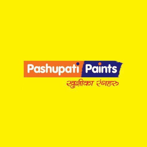 Pashupati Paints (Smart Paint) For PC Windows (7, 8, 10 and 10x) & Mac Computer
