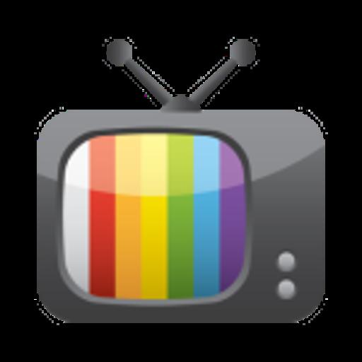Baixar IPTV Extreme para Android