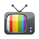 IPTV Extreme per PC Windows