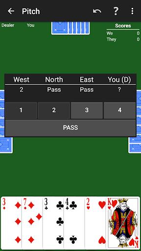 Pitch by NeuralPlay  screenshots 2