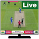Cricket Live Tv Sports