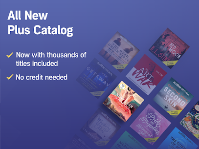 Audible: audiobooks, podcasts & audio stories Apk Download, NEW 2021 8