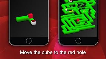 Maze - Logic puzzles