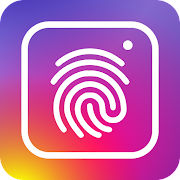AppLock Pro 2021 - High Security & Privacy App