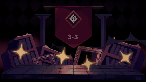 Phantom Rose Scarlet 1.2.8 screenshots 8