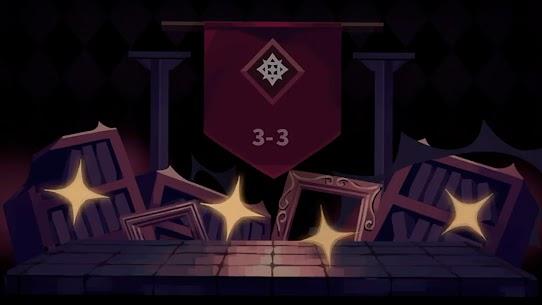 Phantom Rose Scarlet Mod Apk 1.3.10 (A Lot of Diamonds) 8
