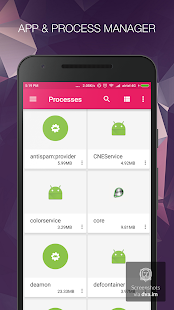 Free File Manager - MFile