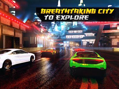 High Speed Race: Racing Need 1.92.0 Screenshots 20