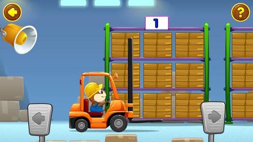 Kids Kindergarten Math 1.3.2 screenshots 8