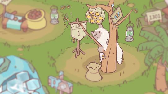 CATS & SOUP Mod Apk 1.4.2 (Free Purchase) 10