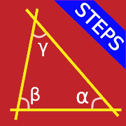 Trigonometry Calculator with steps - Geometry Calc