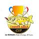 Truite Area Cup