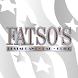 Fatso's Restaurants