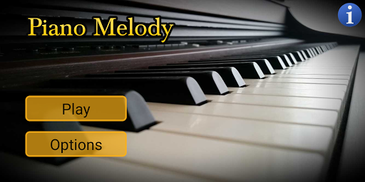 Piano Melody apktram screenshots 7