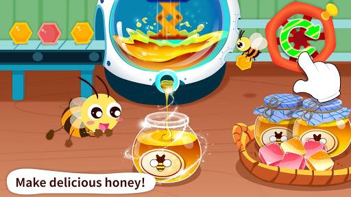 Little Panda's Farm Story 8.52.00.00 screenshots 2
