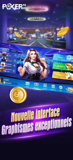 Poker Pro.Fr screenshots 7