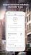 screenshot of Google Maps - Navigate & Explore