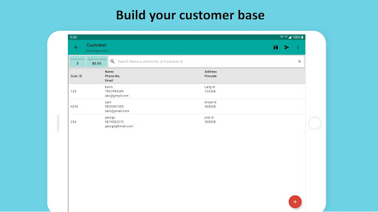 IVEPOS Retail - POS for Billing, Inventory & CRM
