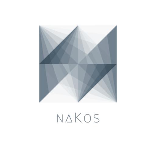 naKos - Unlock Your Phone (Magic Trick) screenshots 1