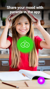 Pingo: chat with parents 5