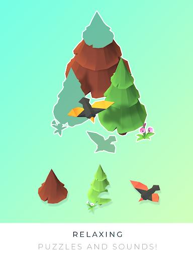 3D Miniworld Puzzles apkpoly screenshots 8