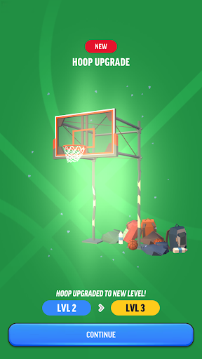 Basketball Legends Tycoon - Idle Sports Manager apkpoly screenshots 6