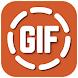 GifCam - GIFメーカーエディタ、ビデオをアニメーションGIFに変換