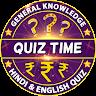 Trivial Pursuit Question Games:Win Money Games APK Icon