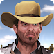Bloody West: Infamous Legends - Androidアプリ