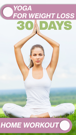Foto do Yoga for Weight Loss-Yoga Daily Workout
