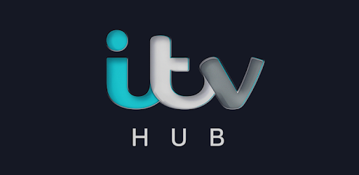 ITV Hub: Your TV Player - Watch Live & On Demand - Apps on Google Play