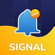 YummyProfit: Indicator Alert - Trading Signals