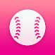 U+프로야구(모든 통신사 이용가능) - スポーツアプリ
