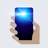 icono Flashlight (Night Flash)