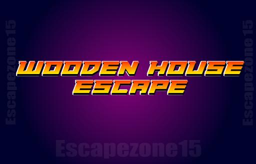 escape game : escape games zone 90 screenshot 1